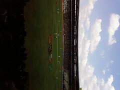Snap-0137 (ravibits) Tags: cricket pak ind bengaluru