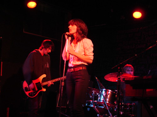 Fiery_Furnaces_22