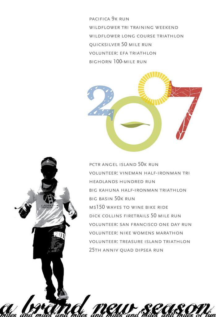 2007 Summary Poster.jpg