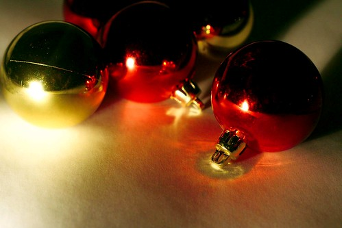 Natale 2007
