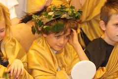 IMG_3569 (michielvw) Tags: hans 7 afscheid groep meester goden jozefschoolmuiden