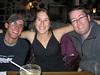 Seth, Kirst & Mark