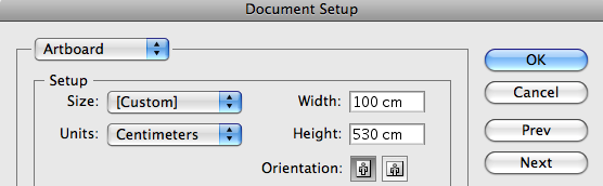 Fichiers EMF : galère sur Mac 6