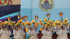 Labangon Sinulog winners
