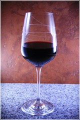 Shiraz (KentV999) Tags: lighting glass wine booze shiraz wineglass supershot strobist
