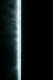 Light-Liner