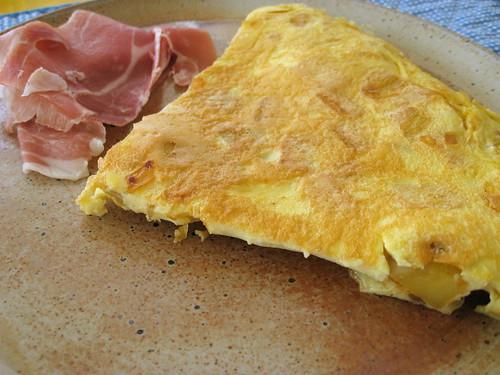 Tortilla de Patatas_2