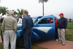 Antique Cars 6 (Timothy Totten) Tags: ferranpark eustis125thcelebration carandboatshow marciaarnold