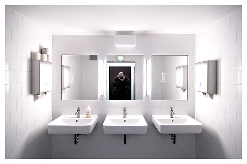 Pic of bathrooms pictures