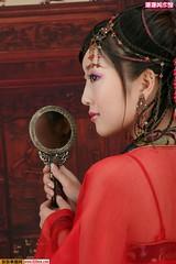 Chinese Traditional Custume  20060630014233ly.jpg