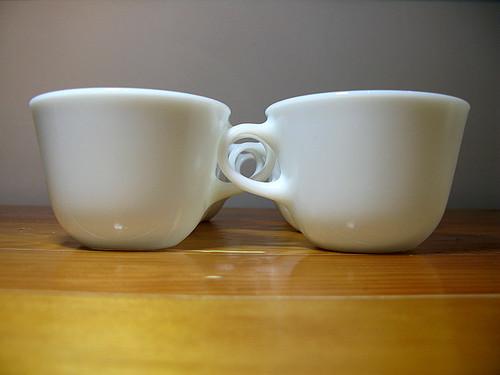 mas.cups