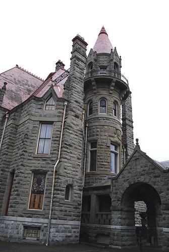 F2-Craigdarroch Castle