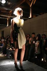 blech6 (julianna!) Tags: denver fashionshow releaseparty fmmagazine
