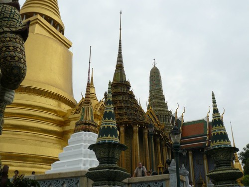 Bangkok #6