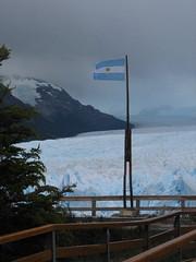 IMG_6870 (dinomuri) Tags: patagonia argentina 2008 worldtrip