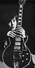 jimmy_page_1965 (Al Q) Tags: jimmy zeppelin page guitarist yardbirds