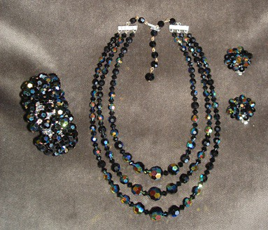 CostumeJewelry cr