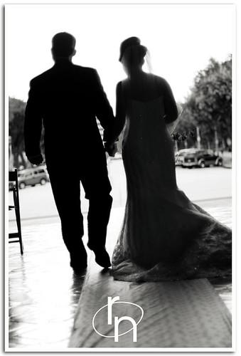 man+wife
