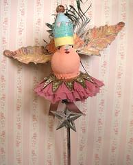 Elle Le Birdview! 3
