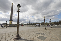 Place de la Concorde 03 03 2008 -16 (Redstone Hill) Tags: paris france placedelaconcorde