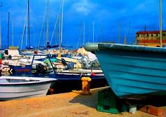 MOLETTO (LivornoQueen) Tags: livorno worldbest excellentphotographerawards