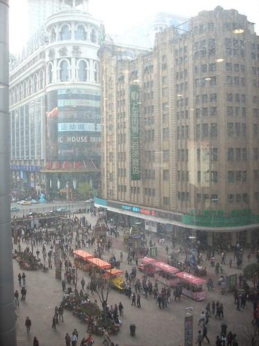 CHINA 5627