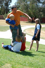 DSC_0114 (debbyk) Tags: park family kids ridgecrest