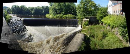 merrimack-dam-1-20080726-13image-pano.jpg