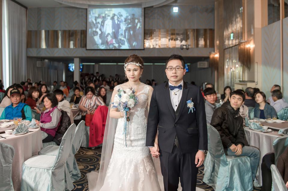 新竹婚攝 晶宴會館 婚禮紀錄 R & S 111