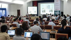 Hanoi 2030: International Symposium
