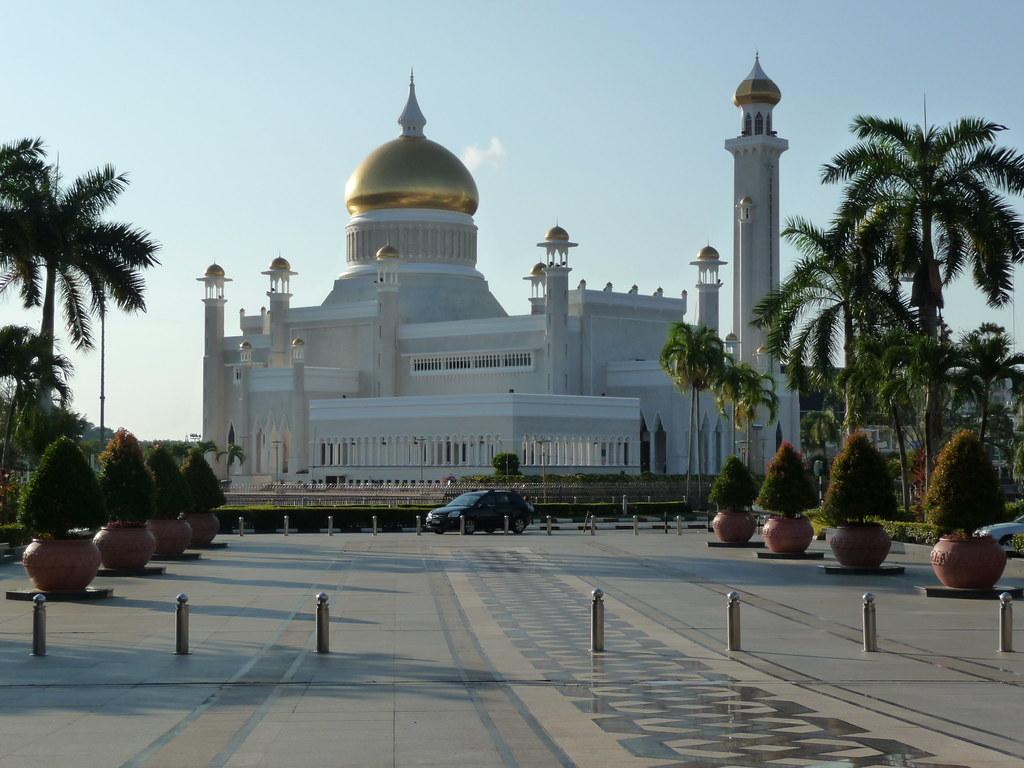 Brunei (9)