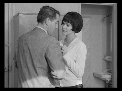 vivre sa vie movie download