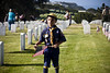 MDFP-49 (ASHCROFT54) Tags: california cemetery photoshop canon sandiego sigma boyscouts patriotic event burial tradition girlscouts memorialday lightroom pointloma 1882 2470mm fortrosecransnationalcemetery americantradition 40d militarygraveyard payingourrespects topazdenoise flagplanting