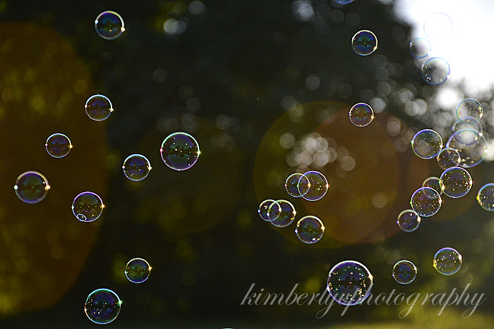 bubbles-edit6