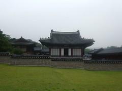 Changgyeongung (jo_la_star) Tags: seoul coree