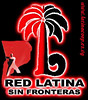 4_Latina_36kb por Red Latina sin fronteras