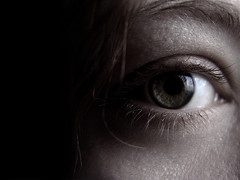 Eye see you (imagohun) Tags: 2006 f828 blogpeople