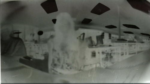 pin hole picture