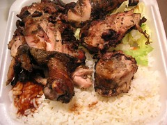 jerked chicken, trental 400mg pills $253.00 brooklyn jerk chicken, trental 400mg pills $253.00 fishermans cove jamaican fish