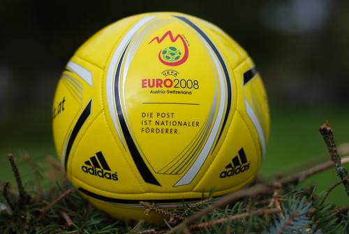 photos of world cup football 2010
