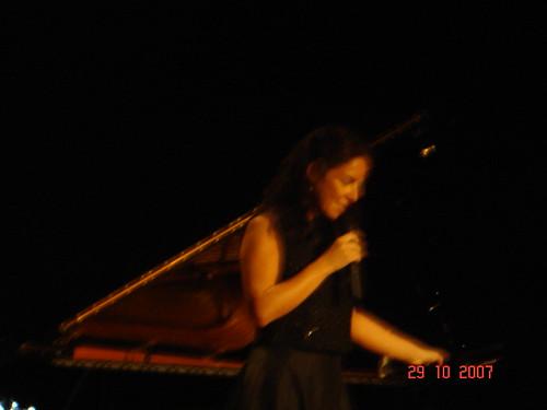 Cristiana Pegoraro 02