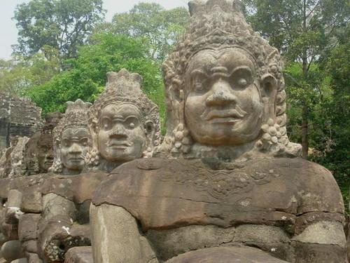 C-Angkor XI (7)