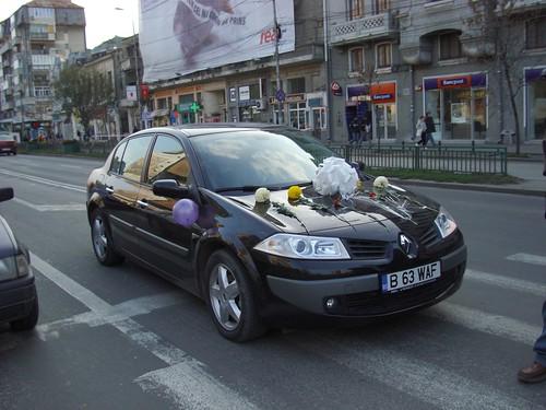 Bucarest centre-23