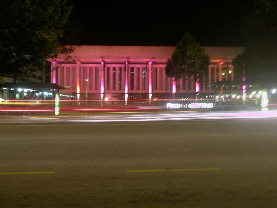concert hall900