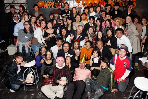 HalloweenParty-040