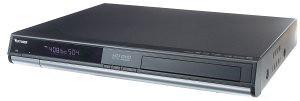 Venturer_HD-DVD