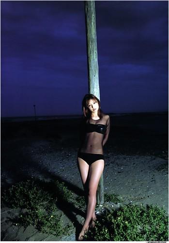 小倉優子の画像19647