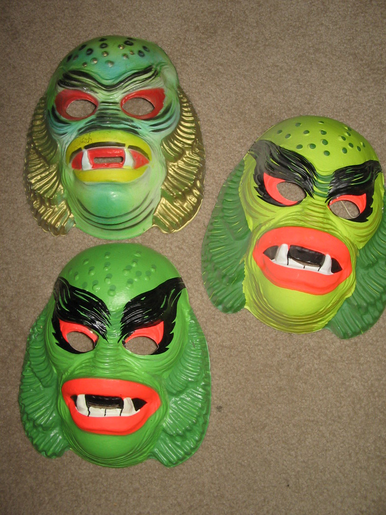 creature_masks.jpg