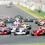 formula 1 (titl shift) thumbnail