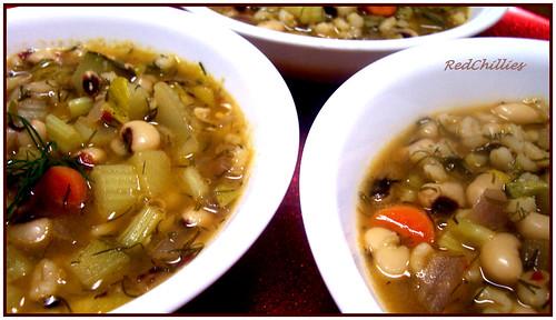 soup 010